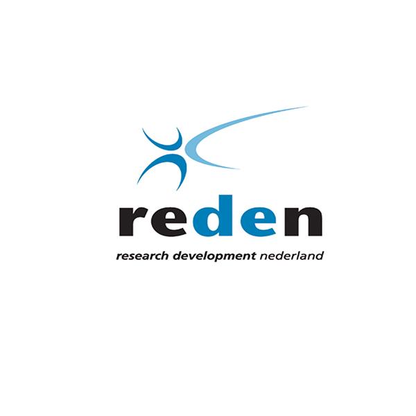 Research Development Nederland