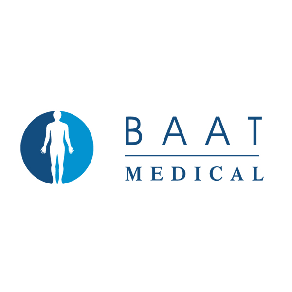 Baat Medical | Logo for Technodome | Medical Device Consulting